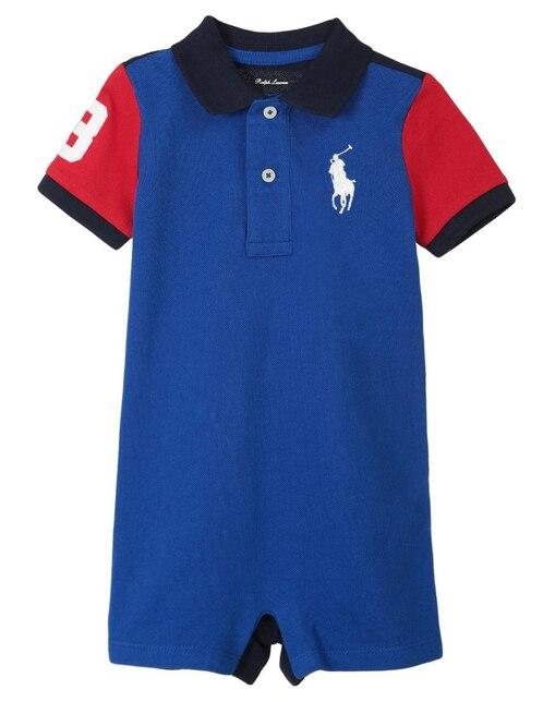 Polo Ralph Lauren Kids-Liverpool es parte de MI vida 9d58d6d62f3c0