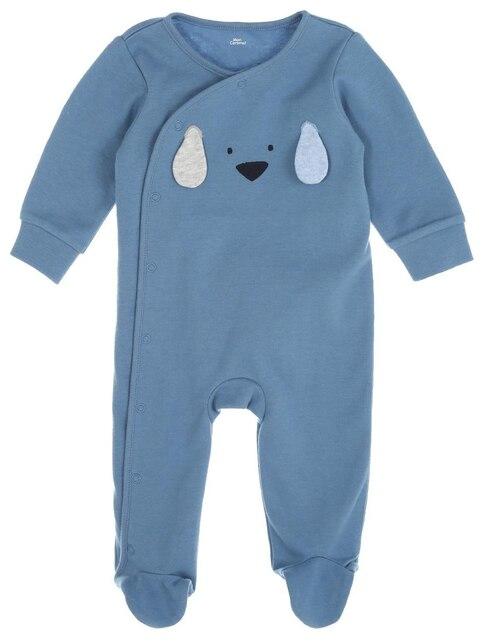 100% autenticado comprar popular sitio web para descuento Mamelucos y Pijamas en Bebés y Niños | Liverpool.