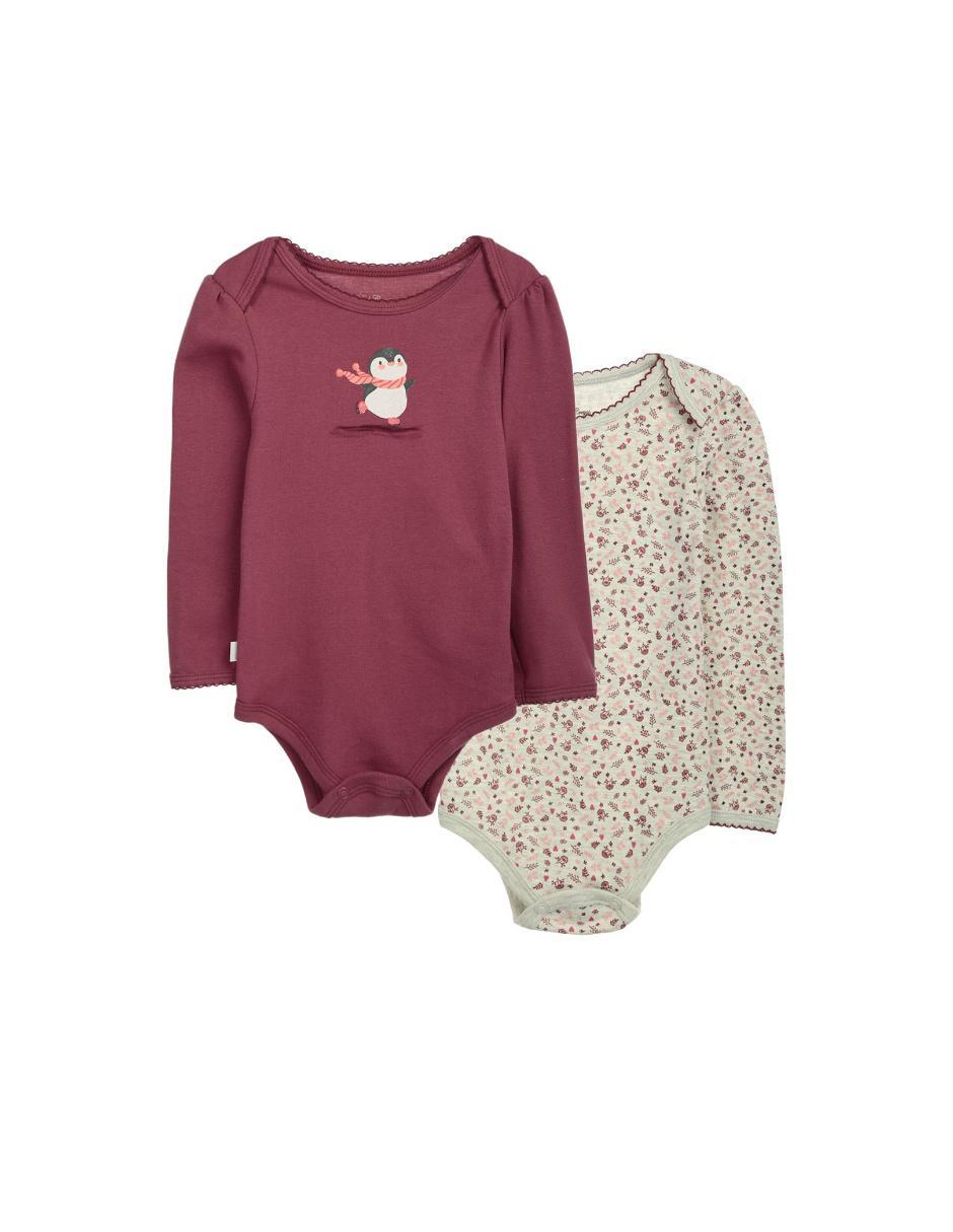 d84d166fc Set de pañaleros Baby Creysi Collection algodón para bebé